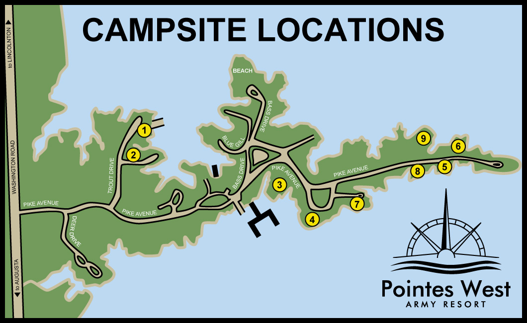 pwar-campsite-locations.jpg