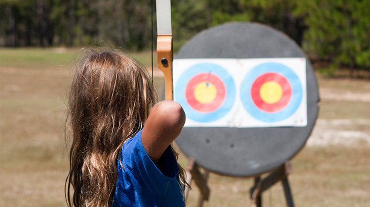 outdoor-rec-archery_header.jpg