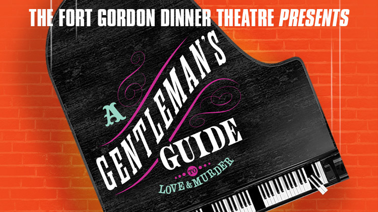 A Gentleman's Guide to Love and Murder - Production