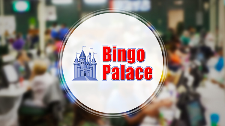 Bingo palace whether you are new to bingo or a seasoned player the bingo palace is the place for you both paper and electronic versions of bingo are available daily malvernweather Image collections