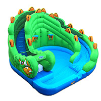 Dragonblast-Water-Slide.jpg