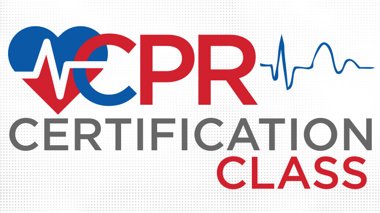 Cpr Certification Choice Image - certificate design template free