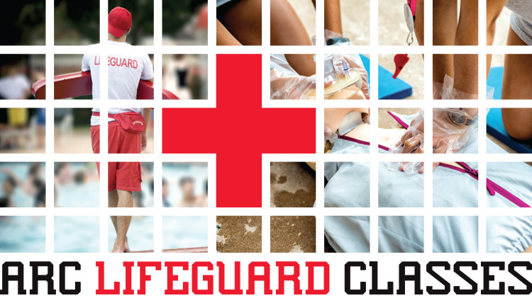 2019 Lifeguard Classes