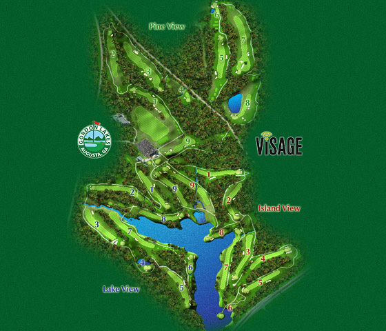 gordon-lakes-course-map.jpg