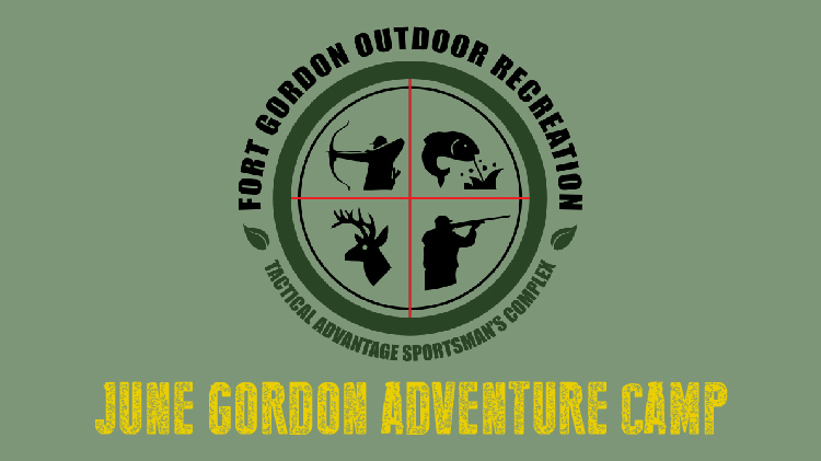Gordon Adventure Camp