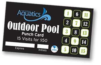 RD-Aquatics-Punch-Card.png