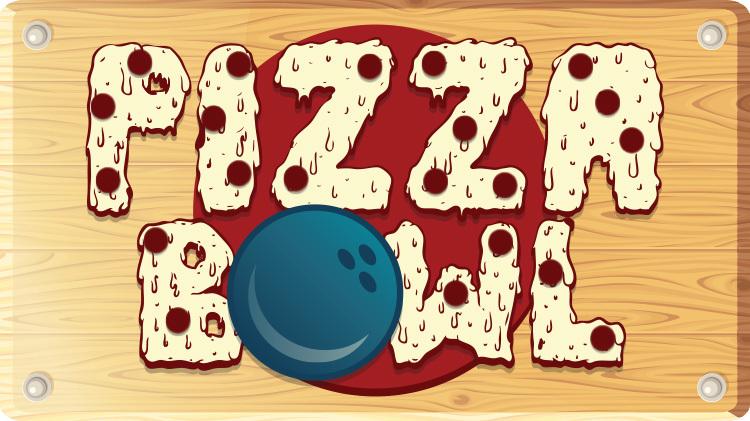 Pizza Bowl