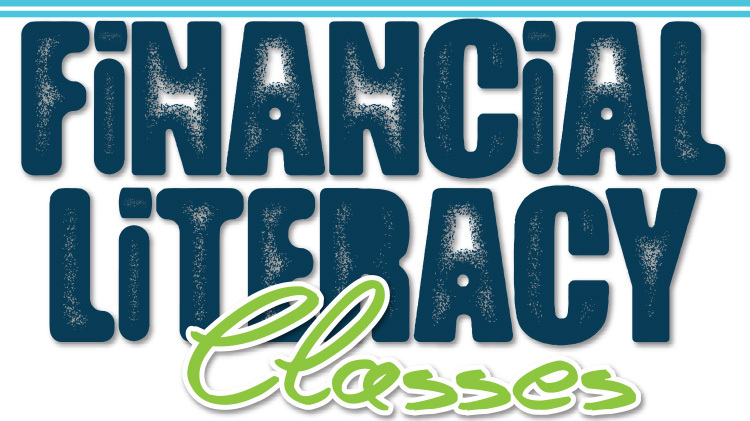 Financial Readiness Class