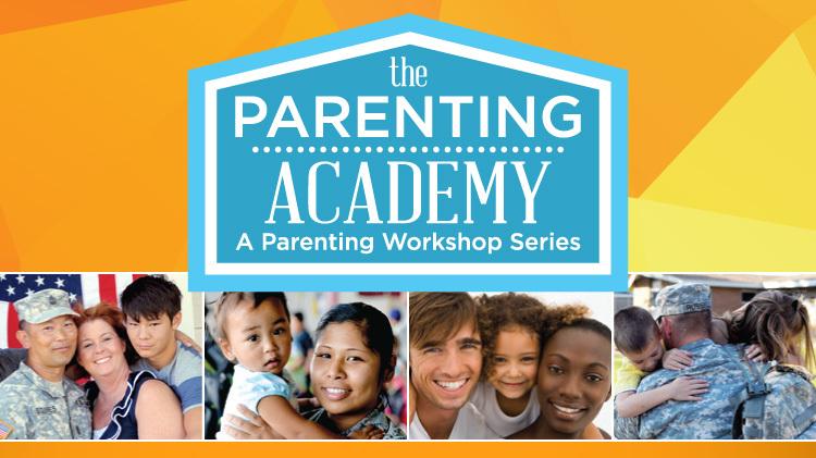 Parenting Academy