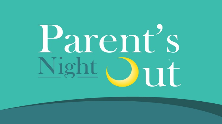 2018 Parent's Night Out