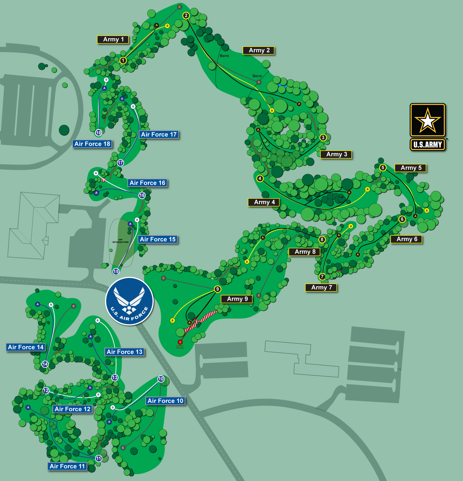 Fort-Gordon-Disc-Golf_Army-Air-Force_map.jpg