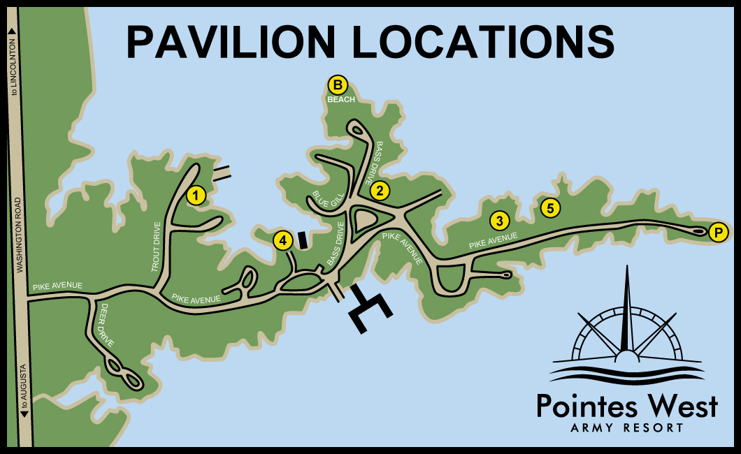 pwar-pavilion-locations.jpg