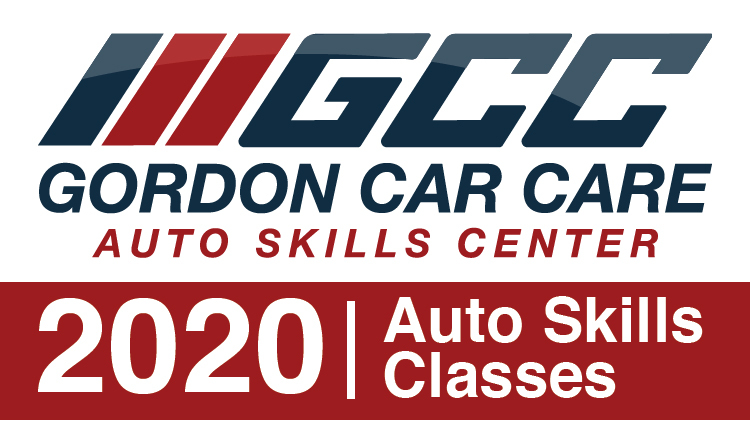 2020 Free Automotive Classes