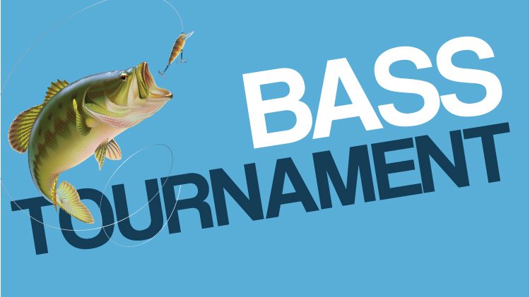 2020 Bass Tournament