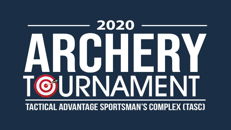 2020 Archery Tournament