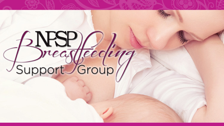 Breastfeeding Support Group
