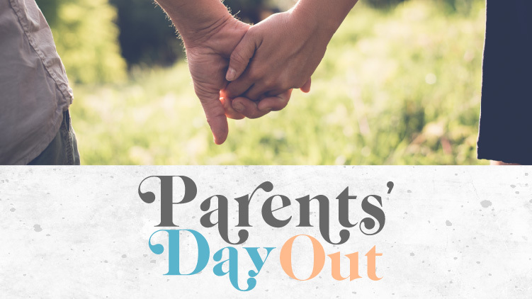 Parents Day Out
