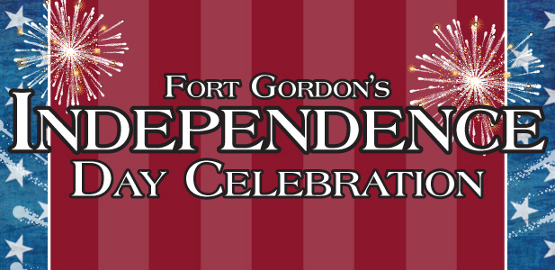 2019 Independence Celebration
