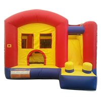 Fun-House-Inflatable.jpg