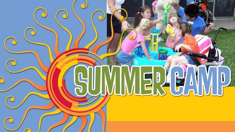EFMP Summer Camp Information Fair