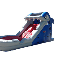 Shark-Slide-Wet-or-Dry.jpg