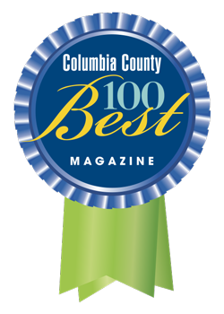 100-best-logo.png